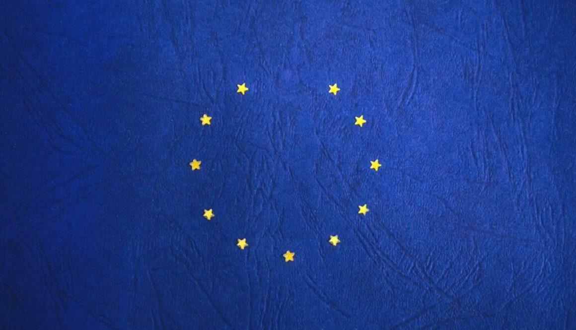 eu-länder stjärnor
