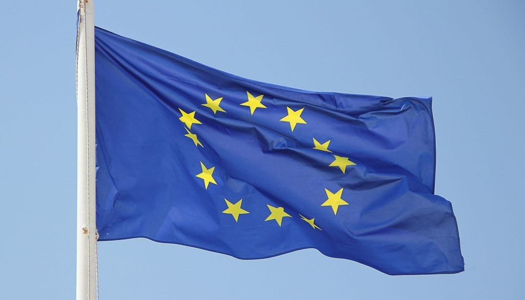 europe-1395913_1920-min